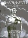 Poems by Mihai Eminescu