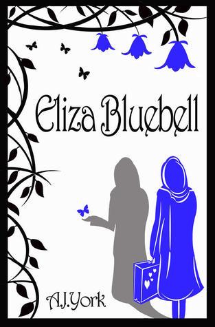 eliza-bluebell