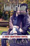 Good Girl Gone by Tammy Falkner