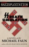 SS Death Simulation