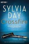 Hingabe by Sylvia Day