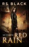 Red Rain (Night #4)