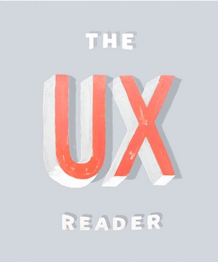 The UX Reader