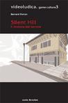 Silent Hill: Il Motore Del Terrore