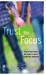 Trust the Focus (In Focus #1) by Megan Erickson