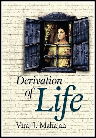 derivation-of-life