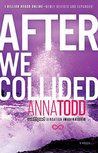 After We Collided (After, #2)