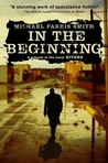 In the beginning: A short story prequel to the novel Rivers