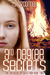 3rd Degree Secrets (The Chr...