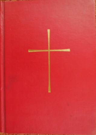 The Book Of Common Prayer By Charles Mortimer Guilbert