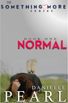 Normal by Danielle Pearl