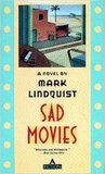 Download Sad Movies