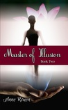 Master of Illusion (Master of Illusion #2)