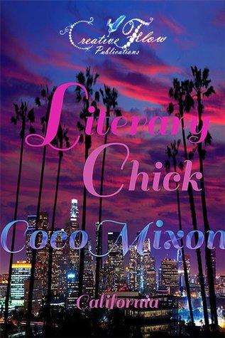 Literary Chick:California
