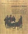 The Story of the Declaration of Independence (Cornerstones of Freedom)