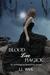 Blood, Love, Magick by J.L. Weil
