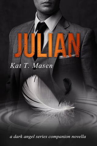 Julian - Dark Angel Series Companion Novella