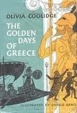 the-golden-days-of-greece