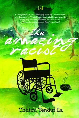 the-amazing-racist