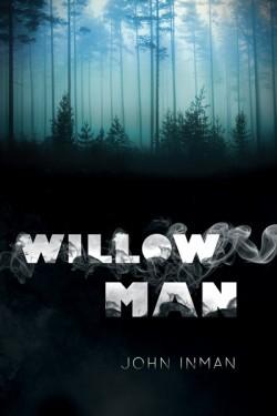 willow-man