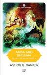 Amba and Bhishma by Ashok K. Banker