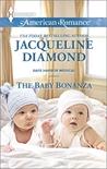 The Baby Bonanza (Safe Harbor Medical #15)