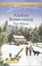 Alaskan Homecoming by Teri Wilson