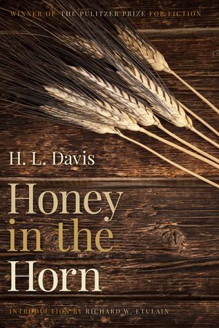 honey-in-the-horn
