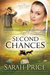 Second Chances An Amish Retelling of Jane Austen's Persuasion (The Amish Classics, #3) by Sarah Price