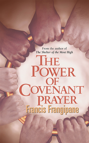 The Power Of Covenant Prayer (ePUB)