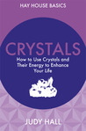 Crystals: How to ...