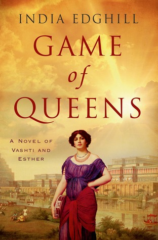 Image result for game of queens india