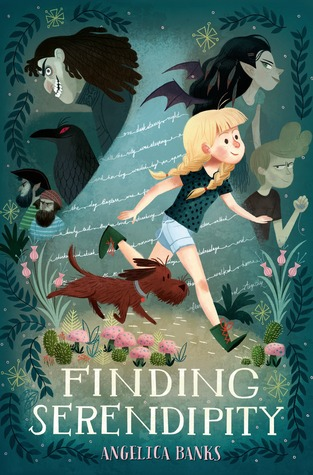 finding-serendipity