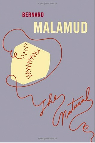 the natural bernard malamud ebook