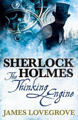 sherlock-holmes-the-thinking-engine