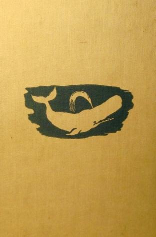Moby Dick. Die Jagd nach dem weissen Wal