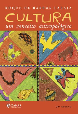 cultura-um-conceito-antropolgico