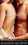Preunion (High School Reunion, #1)