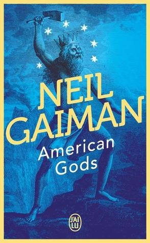 Hidden Download American Gods American Gods 1 Ebook Pdf Fr
