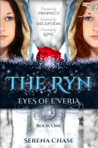 The Ryn by Serena Chase