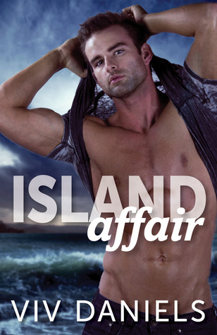 Island Affair (The Island #2)