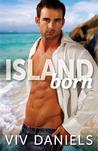 Island Born (The Island #1)