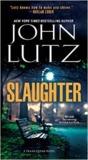 Slaughter (Frank Quinn, #10)