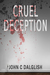 Cruel Deception (Det. Jason Strong #9)