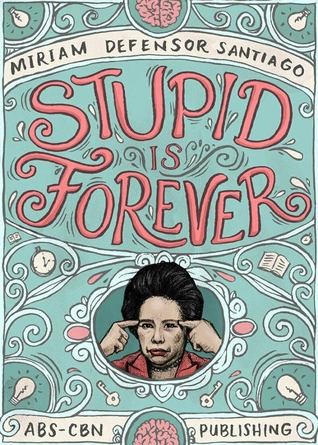 stupid-is-forever