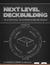 Next Level Deckbuilding by Patrick Chapin