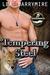 Tempering Steel by Lea Barrymire