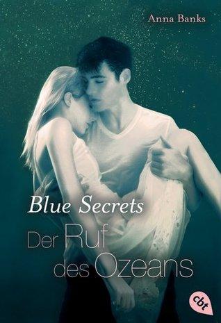 Ebook Der Ruf des Ozeans by Anna Banks TXT!