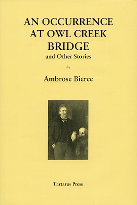 changing points of view in an occurrence at owl creek bridge by ambrose bierce An occurrence at owl creek bridge written by ambrose bierce demonstrates use of omniscient point of view what is omniscient point of view question 7 options: the narrator is an outsider looking in on the action and relates the events.