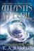 Atlantis in Peril (Atlantis, #2)